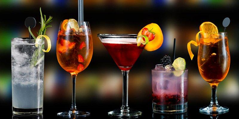 UK Alumni Group Spring Drinks